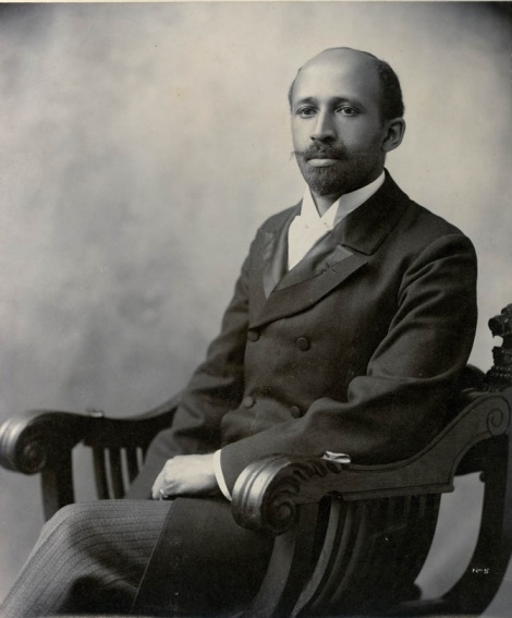 african studies dubois vs washington Furthermore, dubois greatly appreciated and acknowledged many of washington's noteworthy accomplishments (dubois 68) though both men can be criticized on various aspects of their approaches, both dubois and washington were key figures in the advancement of african americans.