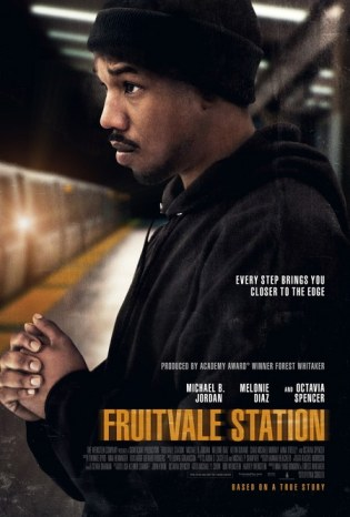 fruitvalepostermovie