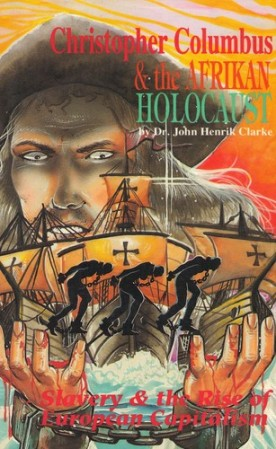christopher-columbusslavery-clarke