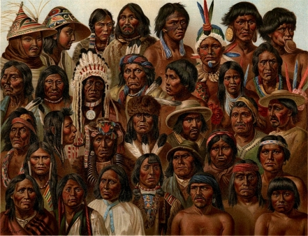 nativeamericanindians