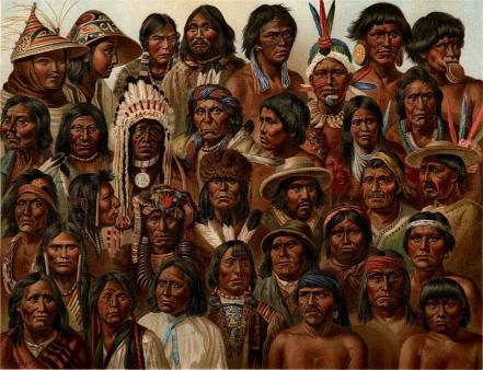 nativeamericanindians