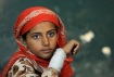 a 9-year old Pakistani victim of U.S. drone-terror named Nabila Rehmen