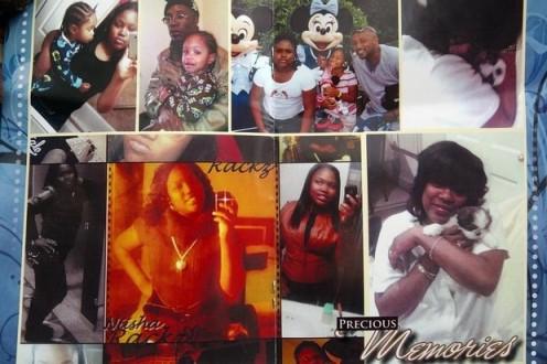 Renisha-McBride-funeral-program