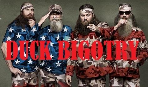 Duck-Dynasty-american-bigots