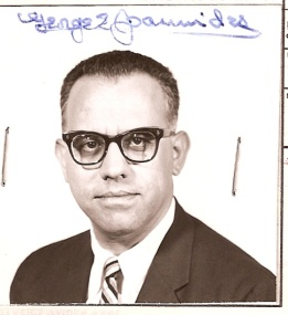retired CIA Agent Johannes Joannides. Over 1,100 of his classified documents are still being withheld from public view. It is likely that these papers contain some sort of hereto unknown revelations regarding Lee Harvey Oswald.