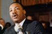 martin-luther-king-speaking-thumb_large_310x206