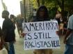 Racist-America