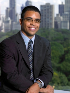 """Debo Adegbile, the former head of the NAACP Legal Defense Fund who was nominated by President Obama to head the Civil Rights Division of the DOJ, saw his nomination voted down by a united Republican Party who were joined by a number of politically-scared Democrats who were lobbied by several influential police unions. The New York Times called this """"the highest-profile defeat of a nominee on the Senate floor in the Obama presidency."""""""