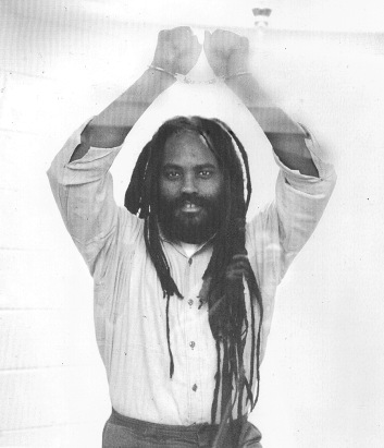 mumia