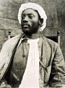 King_Mwanga_II_Buganda