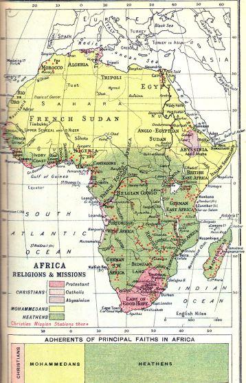 religiousmapafricacolonialeraperiod
