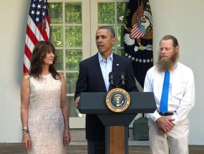 Bob+Bergdahl+President+Obama+Makes+Statement11