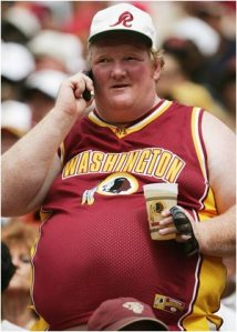 redskins-fan