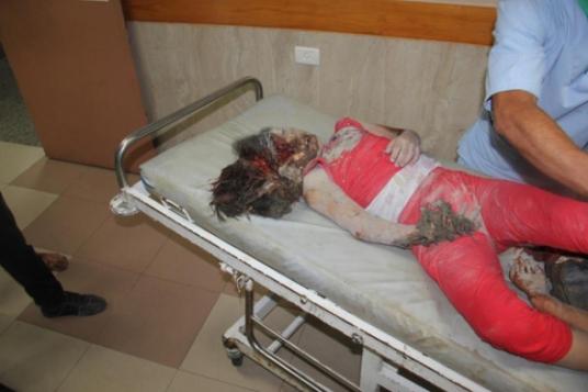 israel small girl porn