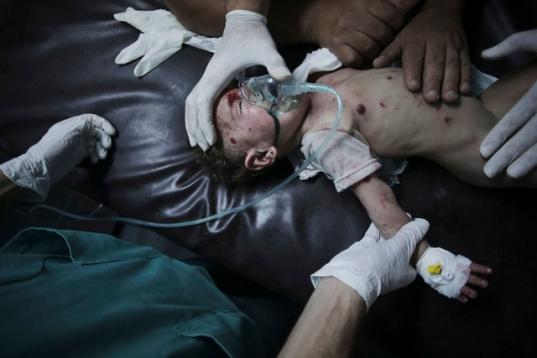 web1_Mideast-Israel-Palest_Jens--1-