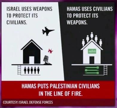 IDFinfographic