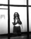 Prison Radio Live from Imprisoned Nation Death Row Pennsylvania oppression racism political prisoner