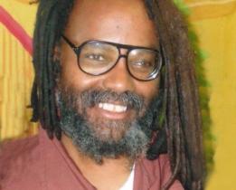 Mumia-Abu-Jamal-2013-web