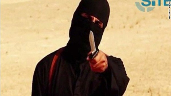 140903124055-isis-killer-beheading-video-story-top