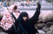 iranislamicrevolutionwoman
