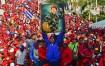 Hands off Venezuela! U.S.