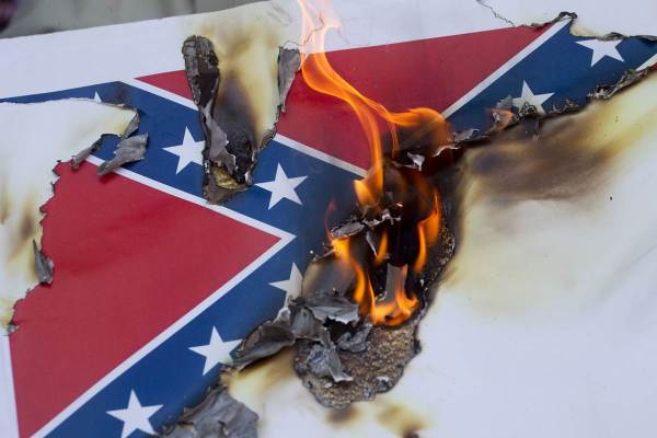 flag burning laws