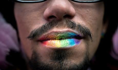 LGBT Pride