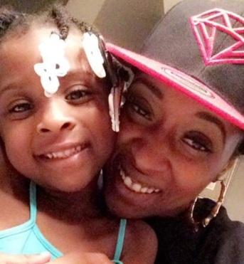 Philando Castile girlfriend live-stream facebook