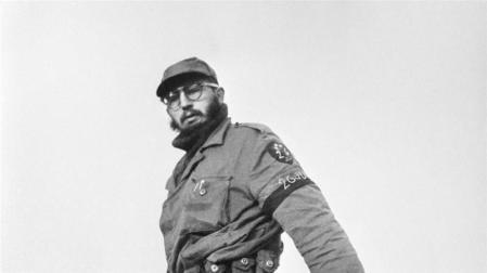 Cuban Revolutionary Communist