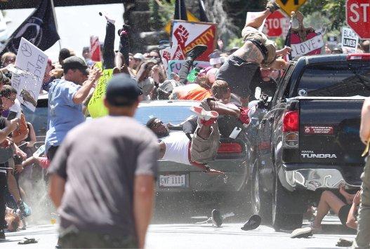 whiteterroristmurderers
