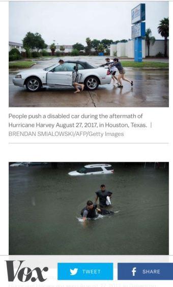 Southeast Houston