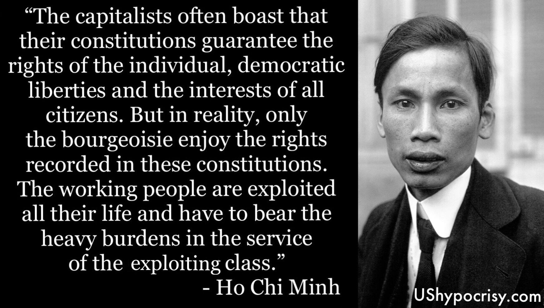 Vietnam quote